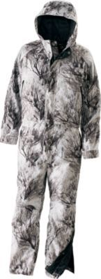 91 best images about men s camo on pinterest camo hoodie on uninsulated camo overalls for men id=28741