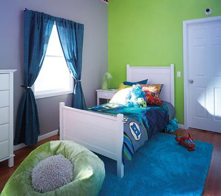 Find This Pin And More On Kids Room Ideas