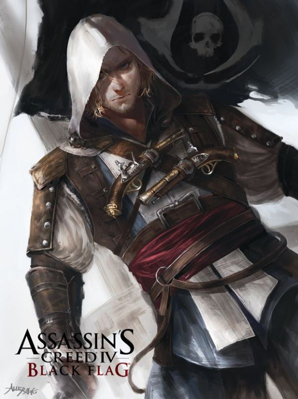 840 best images about Assassin's Creed on Pinterest | Arno ...