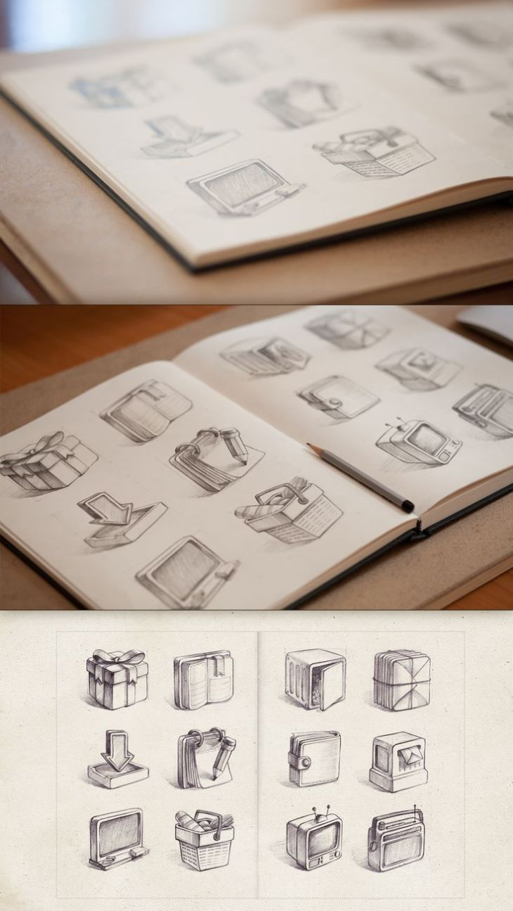 Best images about Graphic Design Icon Ingenuity on Pinterest