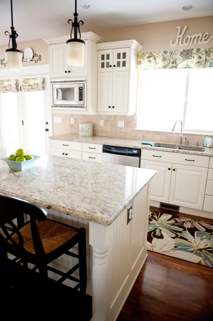 144 Best Images About Cabinet Make Over Gel Stain On Pinterest Oak Cabinets Stains And Java Gel