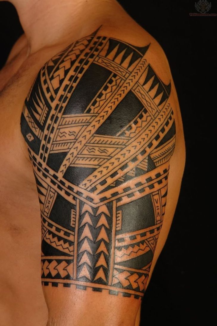 The  best images about Tattoo on Pinterest  Traditional Ribs and