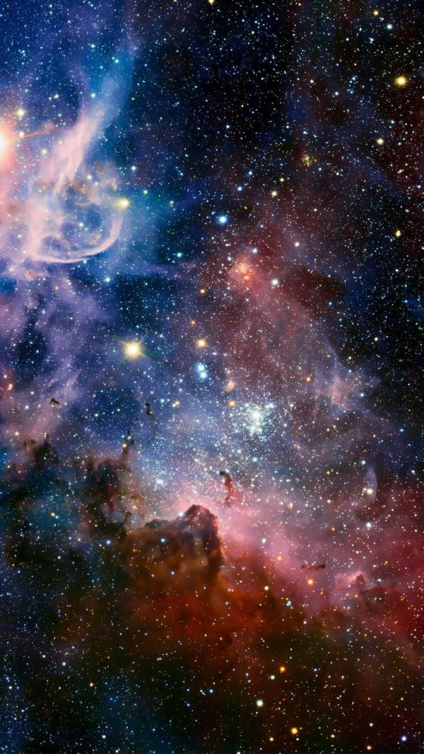 17 Best images about AMAZING UNIVERSES GALAXIES on