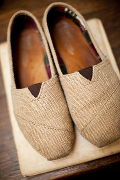 They are awesome for traveling. Wonderful shoe, look beautiful and fit perfectly