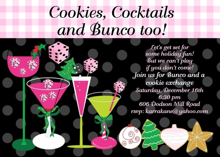 298 Best Images About Bunco Beauties On Pinterest