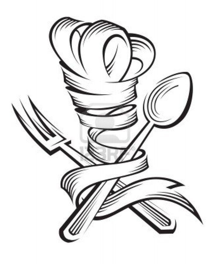 Female Chef Tattoos Bing Images Tattoo Ideas