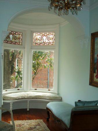 246 Best Images About Window Seats On Pinterest Window