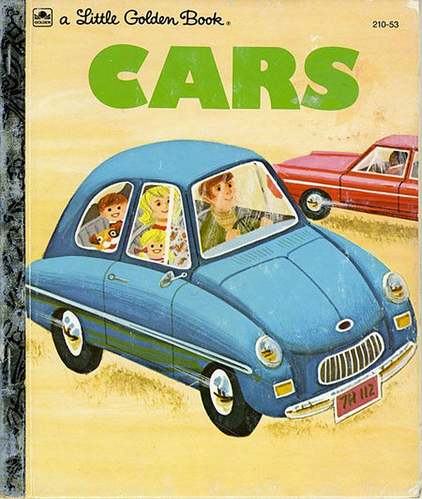 Top 25 ideas about Little Golden Books 1970s on Pinterest ...