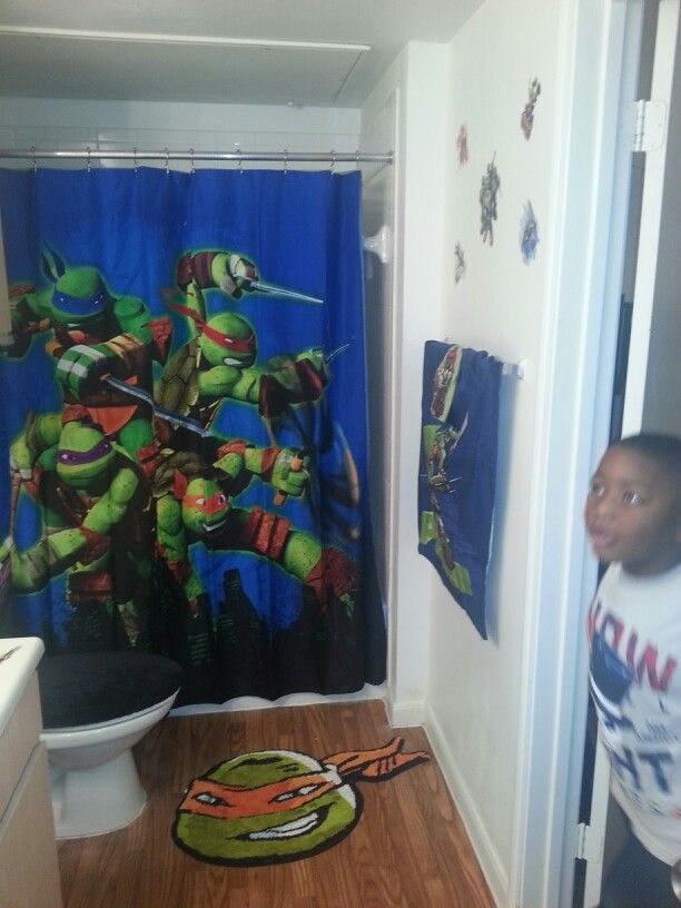 11 Best Images About Ninja Turtles On Pinterest My Son