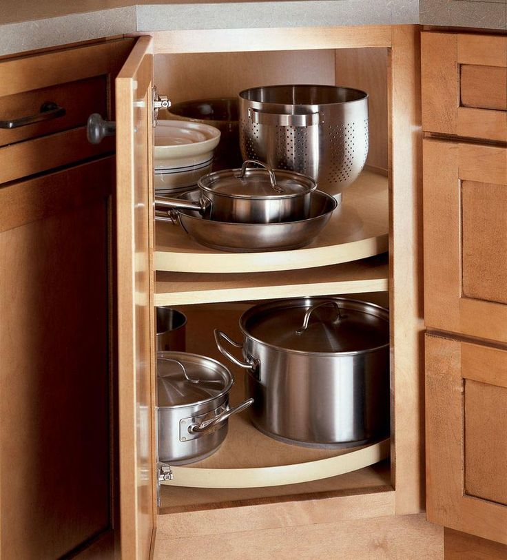 21 Best Images About Kitchen Kraftmaid On Pinterest Lazy