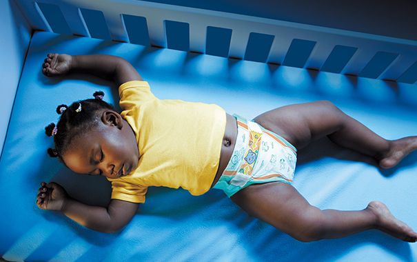 17 Best Images About Pampers Playdates On Pinterest Plays Gross Motor And Dance