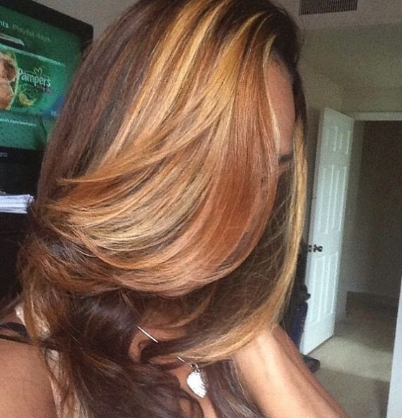 1000 ideas about Indian Hair  Color  on Pinterest Lace