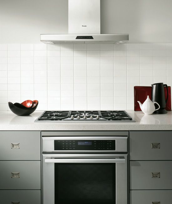Nice Stove Stop Suitable For Seamless Countertop Plus Oven Kitchen Pinterest Best Stove Ideas