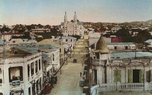 Image result for Port-au-Prince 1900