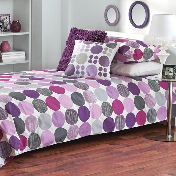 Bumba Collection Duvet Cover Bouclair Home MC