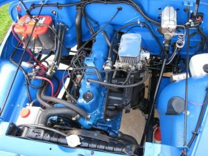 The CJ5 19761983  JeepCJ Forums   Jeep CJ5   Pinterest