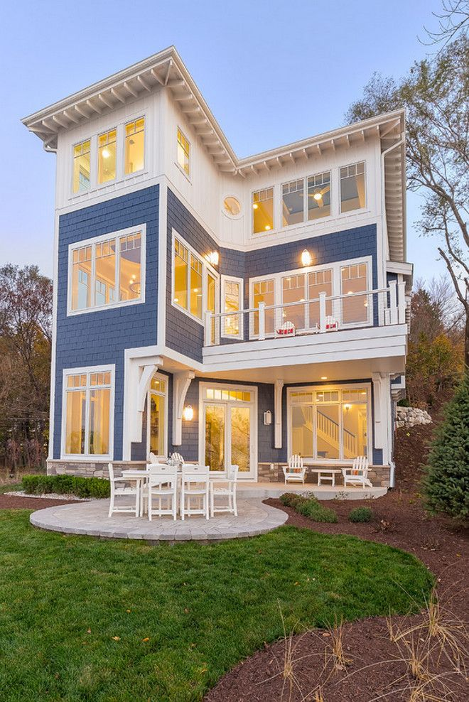 213 best images about lake house love on pinterest cabin on lake house color schemes id=86764