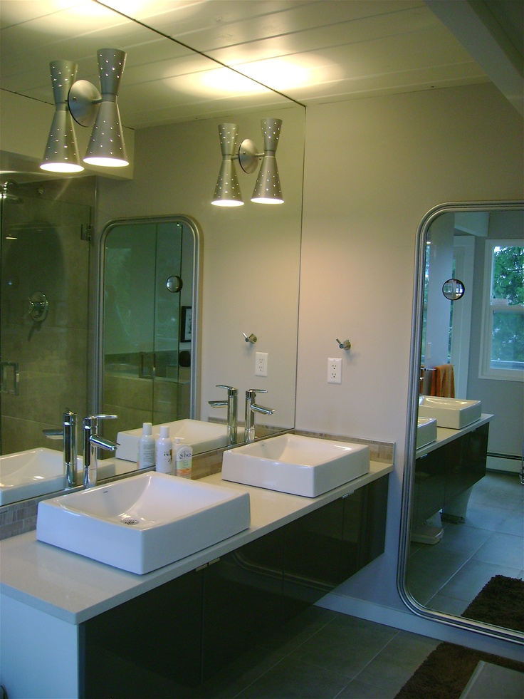 81 Best Images About Main Bathroom On Pinterest Modern