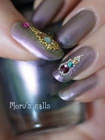 17 best images about diy aw yeah on pinterest gypsy on hole in the wall cap oriental id=81909