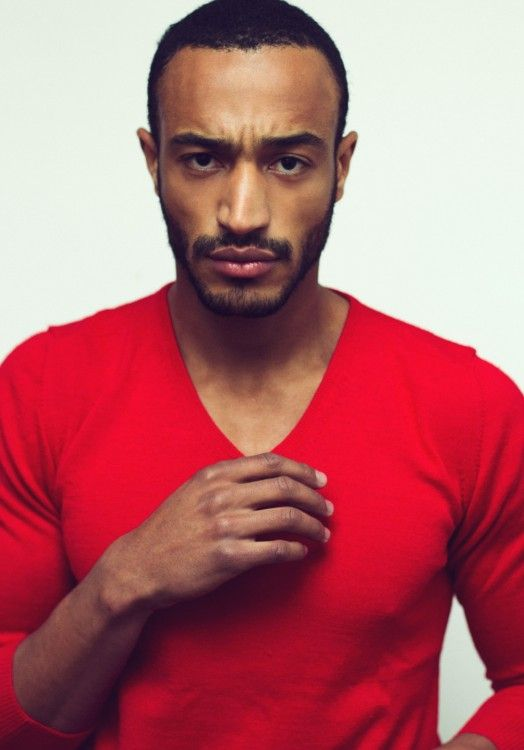 142 Best Images About Male Faces B On Pinterest Models