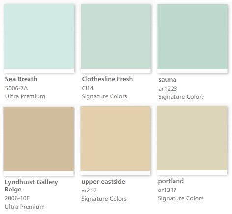 1000 images about grey beige greige taupe chips on on lowe s valspar paint colors chart id=82275