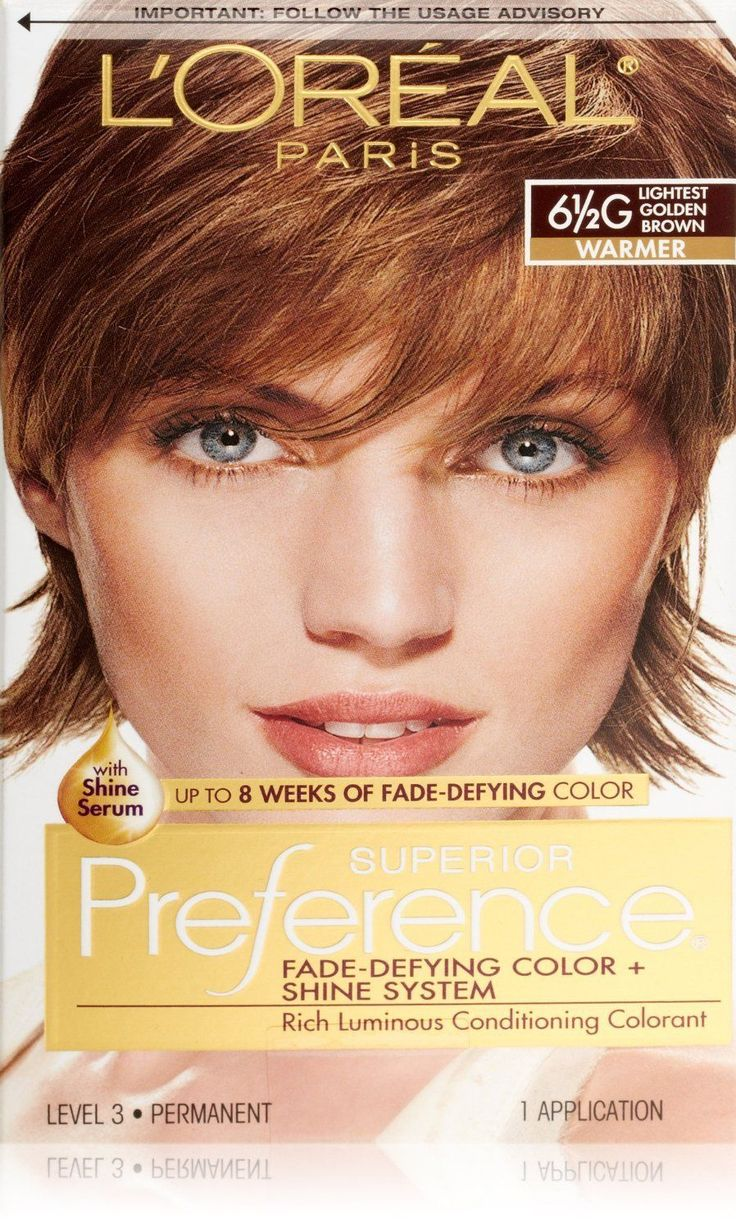 25 Best Ideas About Loreal Preference Hair Color On