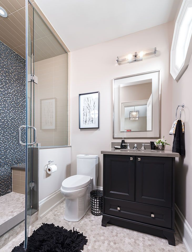 1000+ images about Peyton model home on Pinterest | Home ... on Model Toilet Design  id=13220