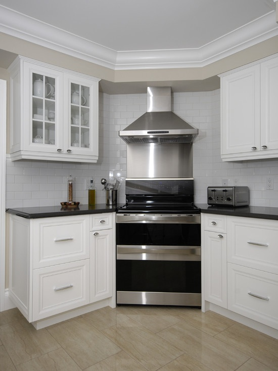 11 best images about cabinet bottom trim ideas on pinterest on kitchen cabinets trim id=23803