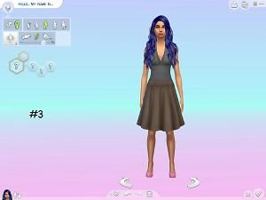 44 Best Images About Sims 4 Gameplay Mods On Pinterest
