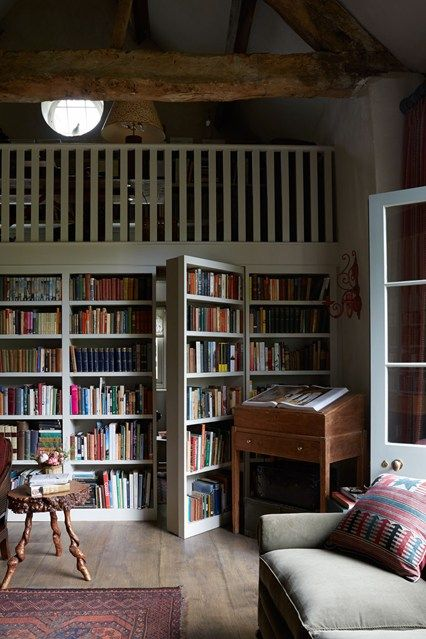 25 Best Ideas About Bookcase Door On Pinterest Secret