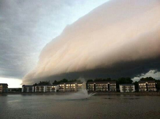 shelf cloud cloud appreciation pinterest shelves on wall cloud id=77353