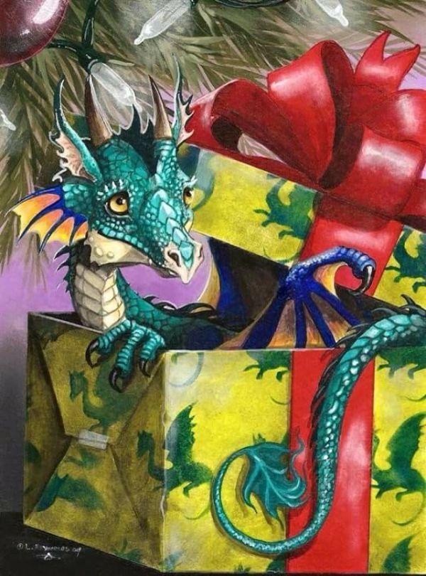 594 best Dragons fairys images on Pinterest