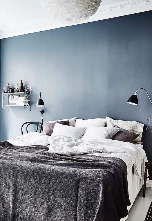 25 Best Ideas About Grey Bedroom Walls On Pinterest Bedrooms Spare And Traditional Bed Accessories