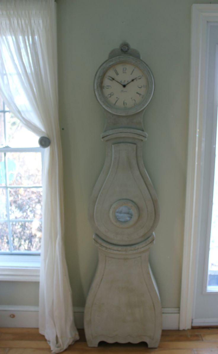 17 Best Images About Mora Clock On Pinterest Ikea Ikea
