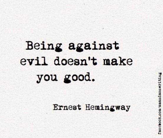 Best Vindictive Quotes On Pinterest Getting Played