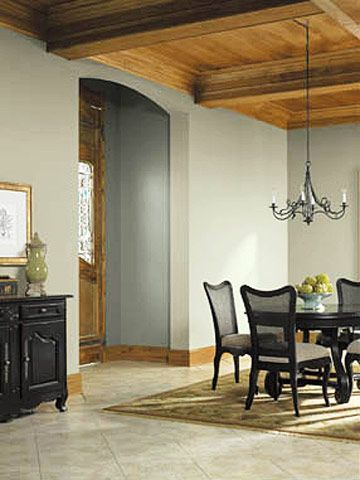 117 best pine walls and flooring images on pinterest on best color for walls id=97826