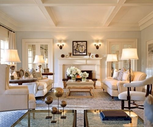 25+ Best Ideas About Hamptons Style Homes On Pinterest