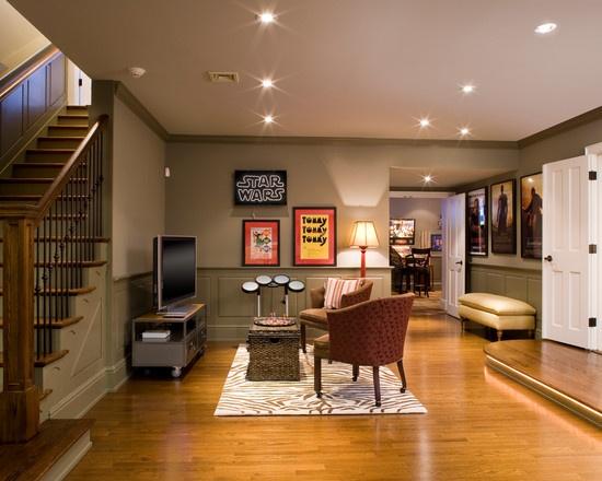 Knight Architects Llc Houzz My Home Redo Pinterest