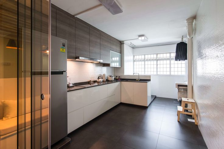 16 Best Images About 3rm Hdb On Pinterest