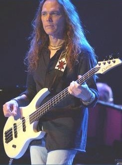 126 best images about TIMOTHY B. SCHMIT on Pinterest | The ...