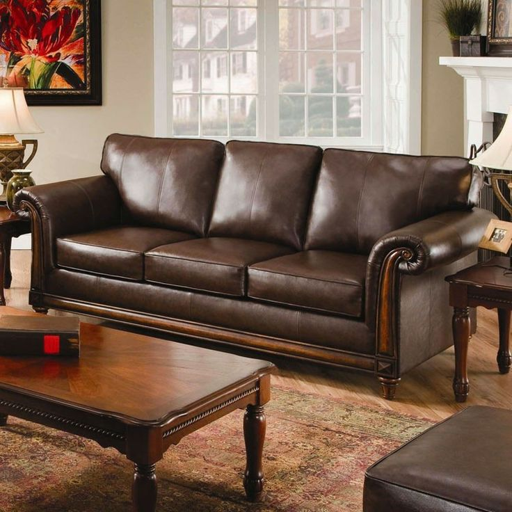 1000 Images About Sofa Beds On Pinterest Futons Bonded