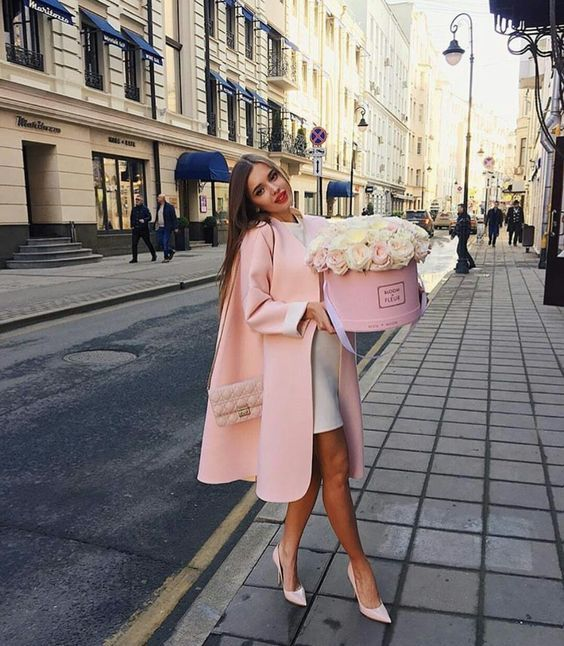 25 Great Ideas About High Tea Outfit On Pinterest