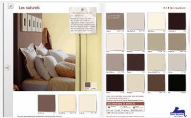 Associer Couleur Chambre Et Peinture Facilement Saint