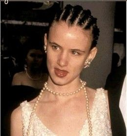 1000 images about white people with nappy hair on pinterest memories cornrows and white women