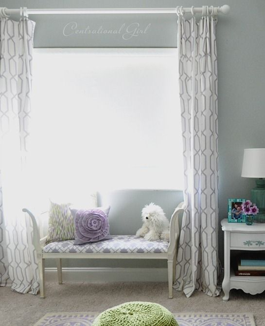 Paint Color Jade Frost By Glidden Kid Amp Baby Rooms