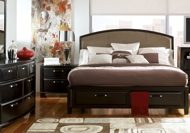 1000 Ideas About Ashley Furniture Showroom On Pinterest Ashleys Furniture Furniture Showroom
