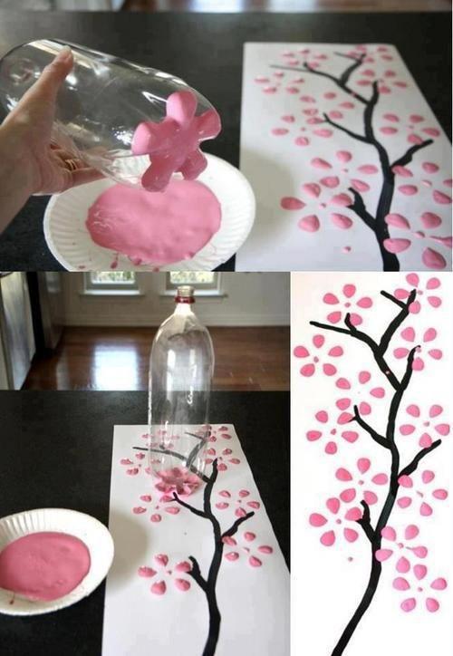 tutoriales de manualidades para decorar tu cuarto - Buscar ... on Room Decor Manualidades Para Decorar Tu Cuarto id=36997