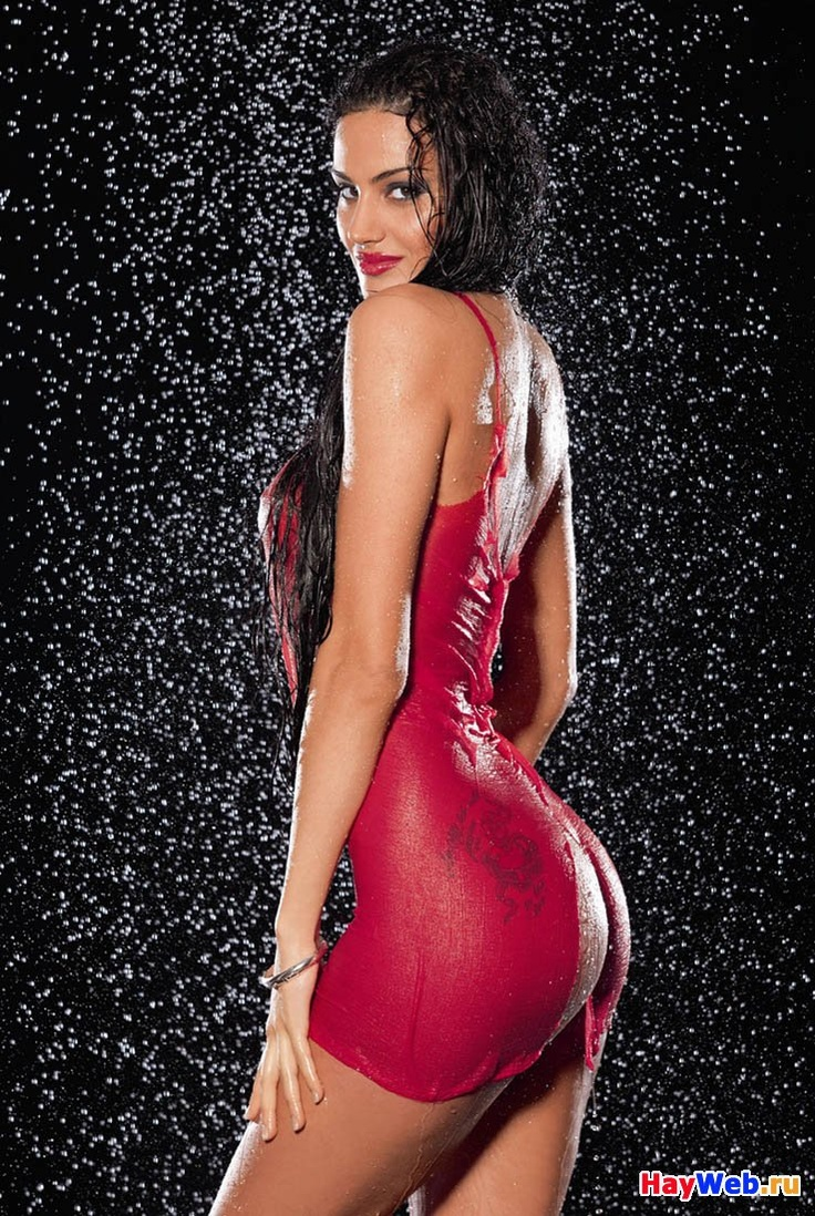 Eva Rivas Tall Pinterest Eurovision 2010 And Celebrity
