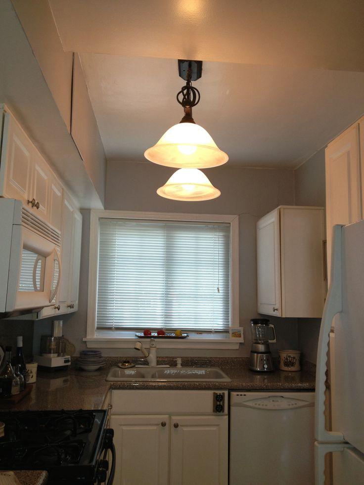 Valspar Gravity For Kitchen For The Home Pinterest