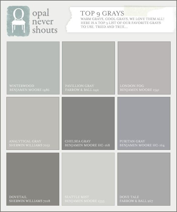 1000 images about paint colors on pinterest grey behr on behr paint comparison chart id=29012